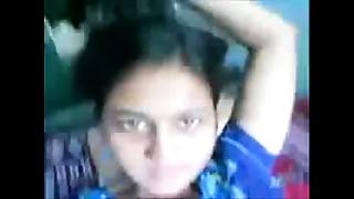 Fingering, Indian