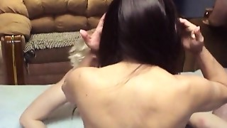 Couple, Group Sex, Mature, Teen, Threesome