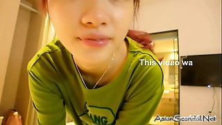 Amateur, Asian, Beautiful