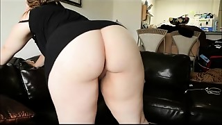 Amateur, Anal, BBW, Big Ass, Big Cock, Chubby, Fucking, Homemade, Interracial