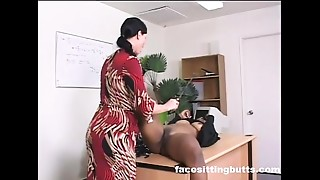 BDSM, Black and Ebony, Cuckold, Femdom, Housewife, Mature, MILF, Old and young, Wife