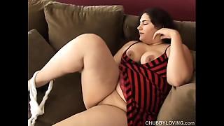 BBW, Beautiful, Big Ass, Big Boobs, Fucking