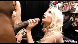 Big Cock, Black and Ebony, Blonde, Blowjob, Daughter, Mature, MILF, Petite, Stepmom, Threesome