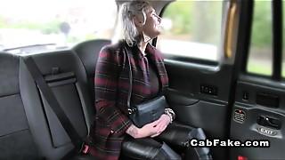 Amateur, Ass licking, Blonde, Blowjob, British, Fucking, Hidden Cams, MILF, POV, Public Nudity