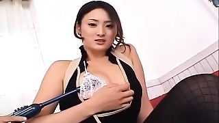Asian, Big Boobs, Black and Ebony, Cumshot, Facial, Hairy, Lingerie, Sex Toys, Stockings