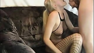 Amateur, Blowjob, Cheating, Cumshot, Doggystyle, Fucking, Homemade, Housewife, Mature, MILF