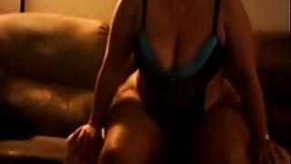 Anal, BBW, Brunette, Extreme, Lingerie, Mature, Slut, Wife