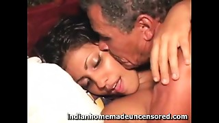 Amateur, Daddy, Grannies, Group Sex, Fucking, Indian, Mature, Old and young, Teen