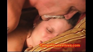 Ass licking, Creampie, Daddy, Daughter, Extreme, Housewife, Slut, Teen, Wife