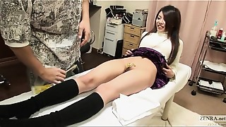 Amateur, Asian, Cumshot, Extreme, Funny, Group Sex, Shaved, Shy, Softcore