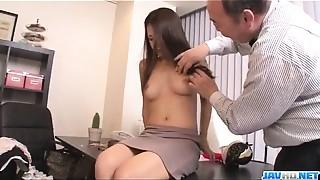 Asian, Babe, Big Boobs, Blowjob, Fingering, Hairy, Fucking, Lingerie, Mature, MILF