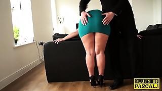 Anal, BDSM, British, Chubby, Extreme, Facial, Fucking, High Heels, Orgasm, Spanking