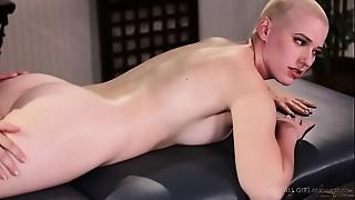 Big Ass, Big Boobs, Blonde, Celebrities Sex, Lesbian, Massage, Pornstar