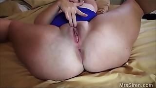 Anal, Big Ass, Big Boobs, Chubby, Glasses, MILF, Sex Toys, Slut, Wife