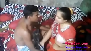 Babe, Blowjob, Caught, Indian, Mature, Russian, Teen