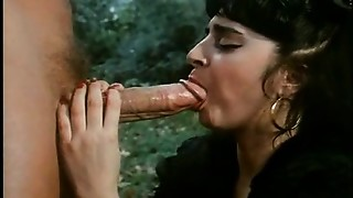 Ass to Mouth, Big Ass, Big Boobs, Big Cock, Group Sex, Hairy, Interracial, MILF, Stockings, Vintage
