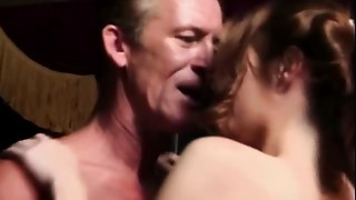 Anal, Ass licking, Extreme, Facial, Funny, Mature, Old and young, Petite, School, Small Tits