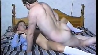 Hairy, Mature, Old and young, Teen, Voyeur