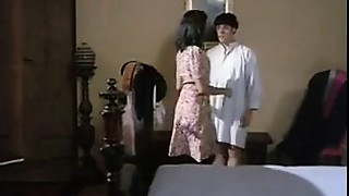 Anal, Facial, Indian, MILF, Old and young, Stepmom, Teen