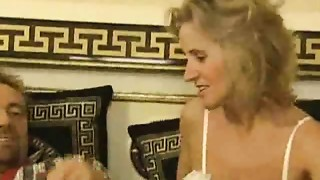 Anal, Big Ass, Grannies, Fucking, Mature, Old and young