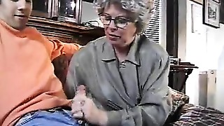 Anal, Cumshot, Grannies, Hairy, Mature, Teen