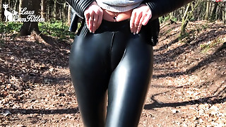 Anal, Big Ass, Blonde, Fucking, Old and young, Outdoor, Sex Toys, Slut, Softcore
